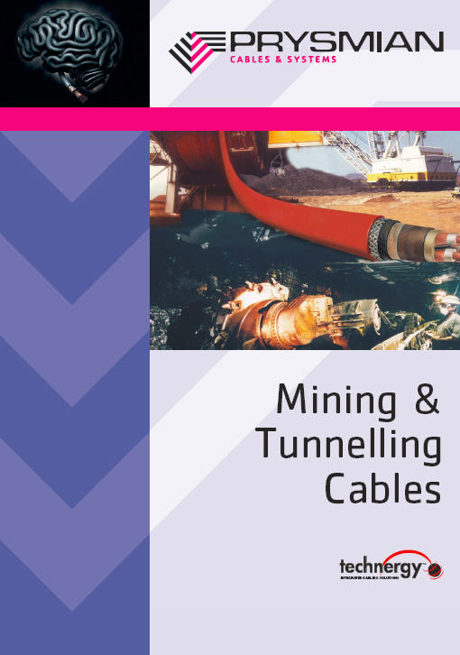 mining-tunnelling-cables